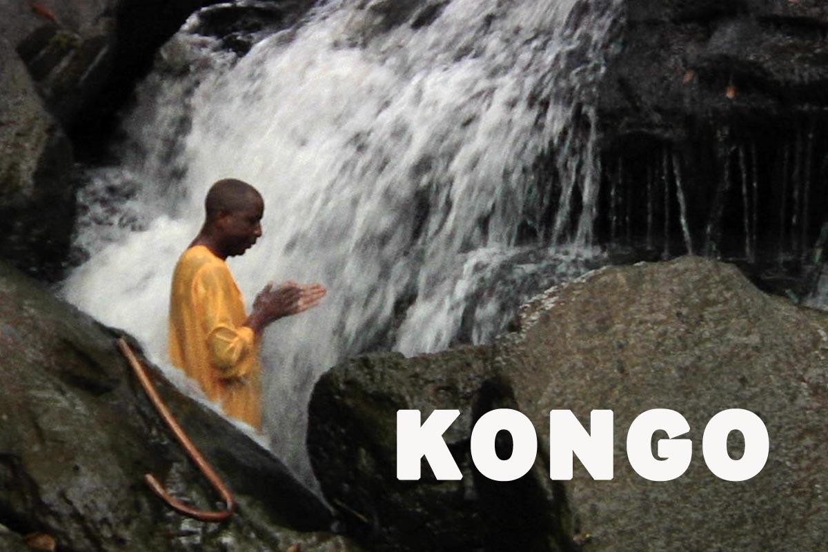 Vignette Kongo-min