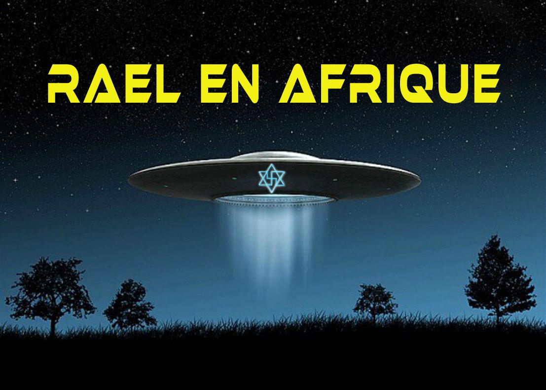 rael_en_afrique-vignette