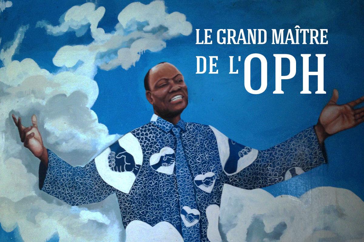 le_grand_maitre_de_OPH-vignette-050217