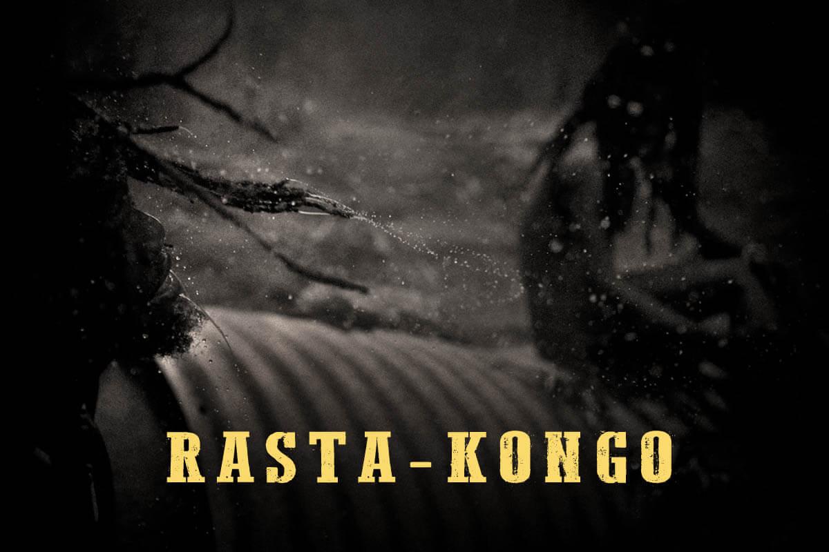 rasta_kongo-vignette-050217